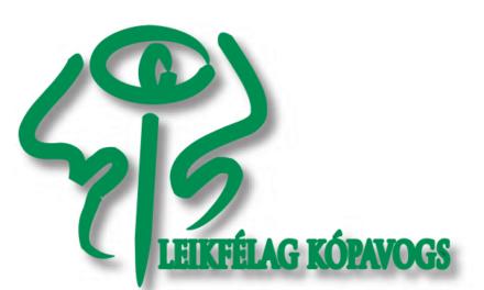 Aðalfundur Leikfélags Kópavogs