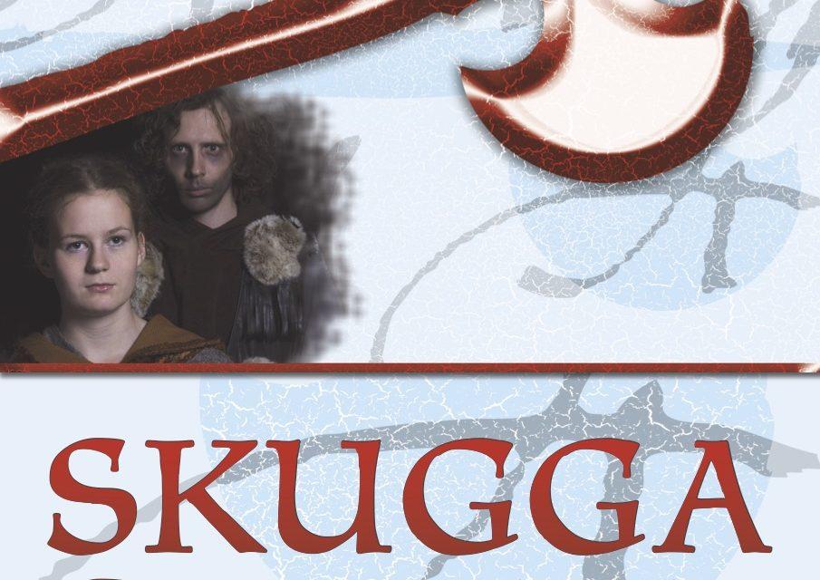 Skugga-Sveinn 2008