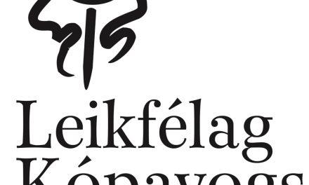 Aðalfundur Leikfélags Kópavogs 15. júní